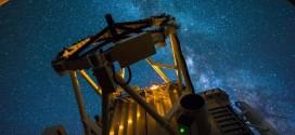 time-lapse-observatoire-astronomique-maui