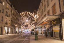 Photo of Orléans comme vous ne l'avez jamais vue en time lapse