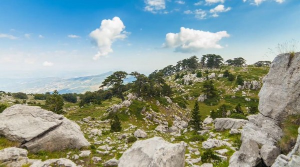 time-lapse-parc-national-pollino