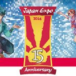 Japan-expo-2014-date
