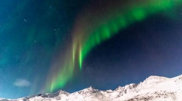 aurores-polaires-tromso-norvege