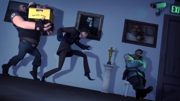 illustrations-jeux-video-p0nystark (16)