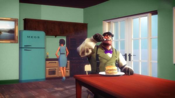 illustrations-jeux-video-p0nystark (18)