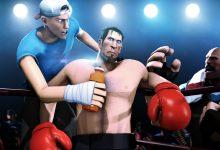 Photo of Les illustrations de personnages de jeux-vidéo par P0nyStark