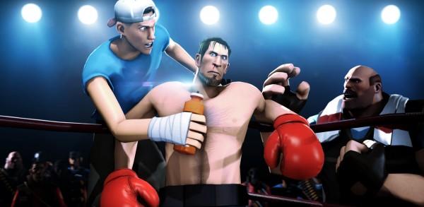 illustrations-jeux-video-p0nystark (23)
