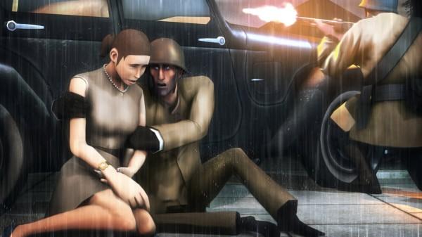 illustrations-jeux-video-p0nystark (24)