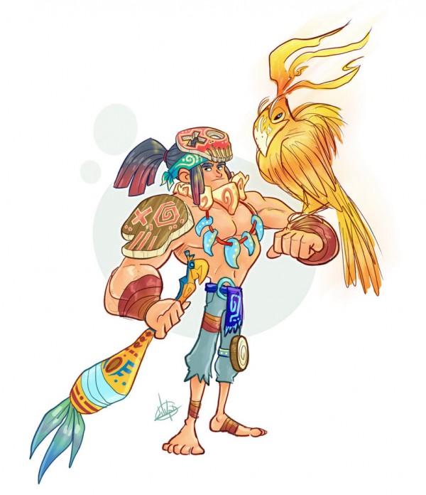 illustrations-marrantes-personnages-luigi-lucarelli (6)