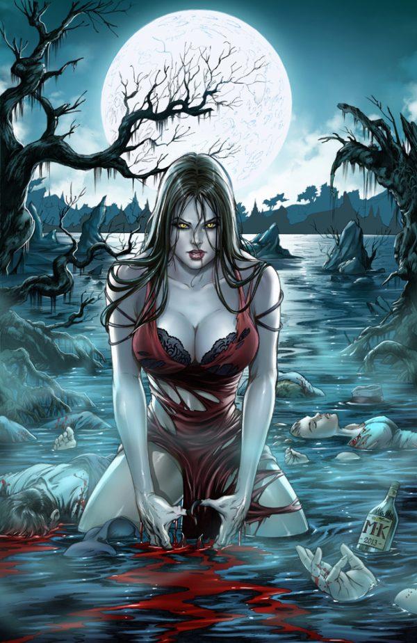 illustrations-sexy-ula-mos (19)