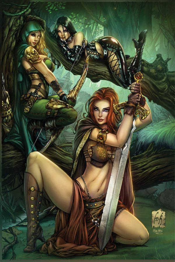 illustrations-sexy-ula-mos (21)