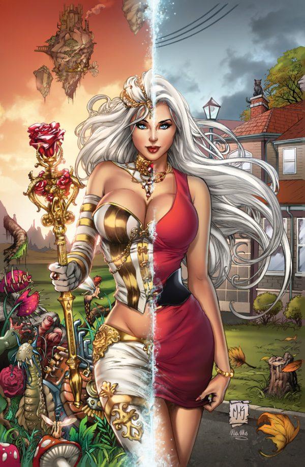 illustrations-sexy-ula-mos (23)