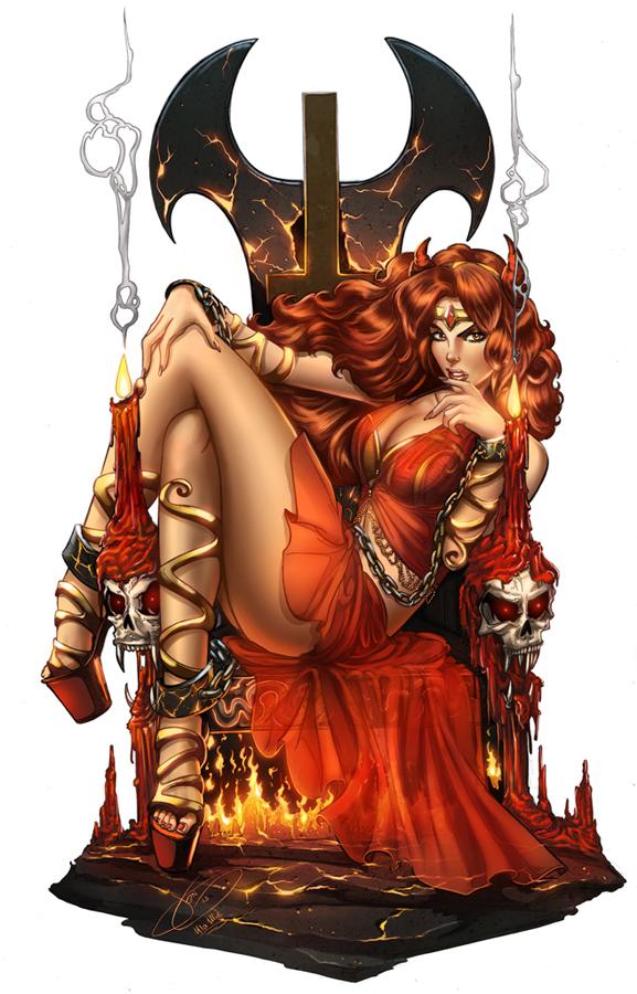 illustrations-sexy-ula-mos (4)