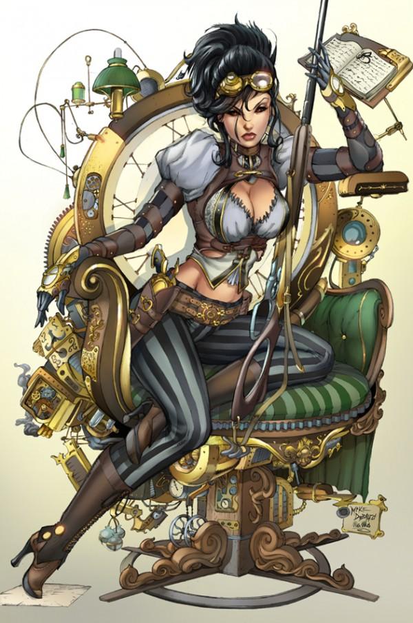 illustrations-sexy-ula-mos (8)