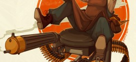 illustrations-team-fortress-2-old-school (1)