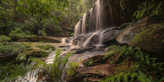 photographie-central-coast-falls