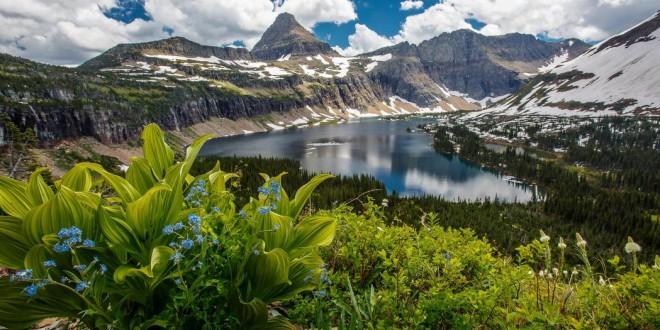 photographie-hidden-lake