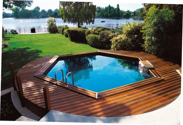 piscine-paradis