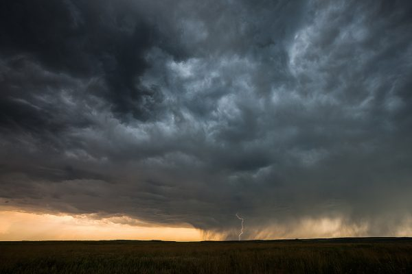 stormscapes-grandes-plaines-usa