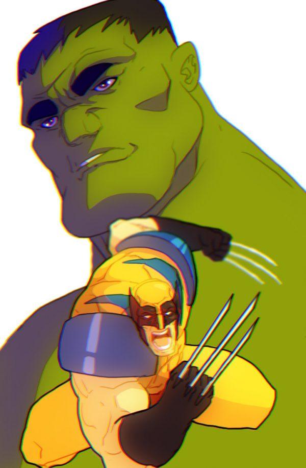 super-heros-hugh-freeman (11)