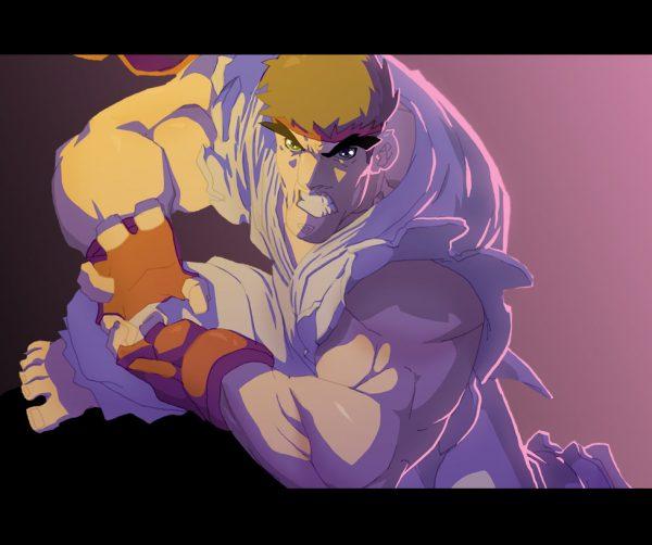 super-heros-hugh-freeman (12)
