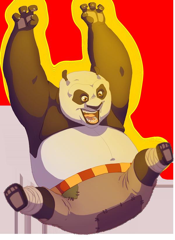 super-heros-hugh-freeman (2)