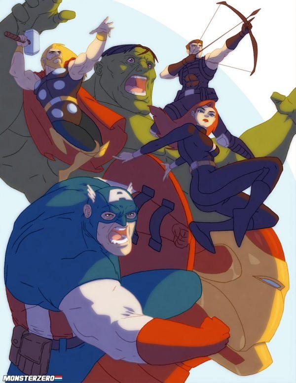 super-heros-hugh-freeman (3)