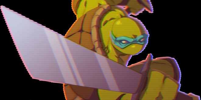 super-heros-hugh-freeman (4)
