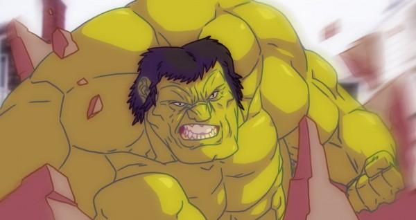 super-heros-hugh-freeman (6)
