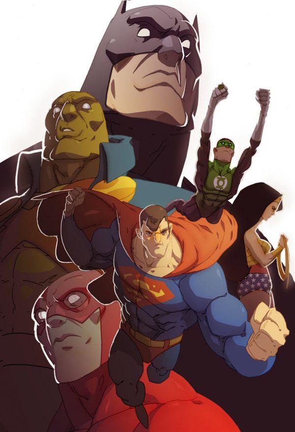 super-heros-hugh-freeman (9)