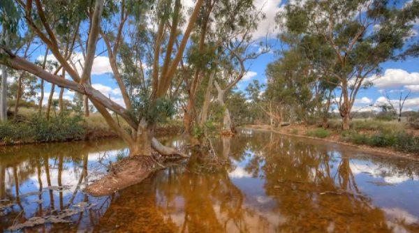 time-lapse-paysages-australie