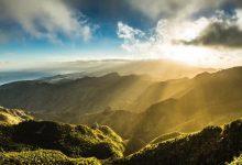 Photo of L'île de Ténérife sous tous ses angles en vidéo