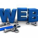 web-650x487