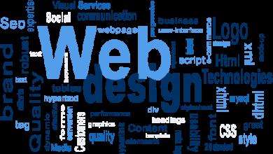 Photo of Webdesign – ce que l'on faisait en 2013 et qu'il faut bannir en 2014