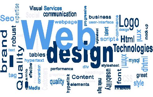 webdesigncompany