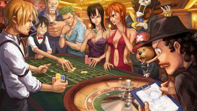 Photo of Les avantages et inconvénients des jeux d'argent en ligne