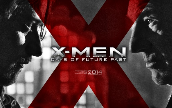 X-Men_Days-of-Future-Past