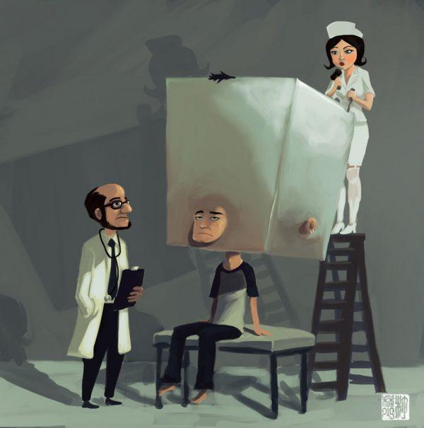 decouverte-illustrations-artiste-tohdaryl (10)