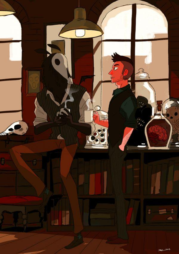 decouverte-illustrations-artiste-tohdaryl (3)