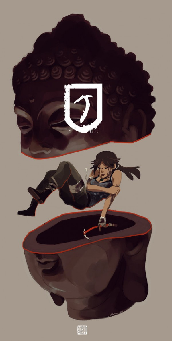 decouverte-illustrations-artiste-tohdaryl (30)