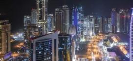 decouverte-time-lapse-doha-qatar