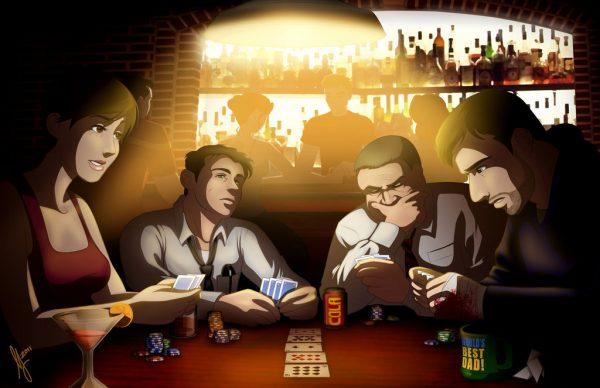 heavy-rain-poker-maoileoin