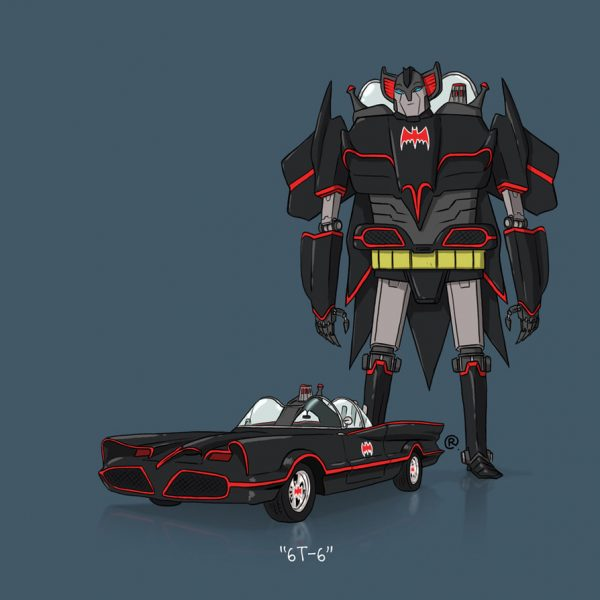 if-they-could-transform--darren-rawlingset-illustrations-transformers (1)