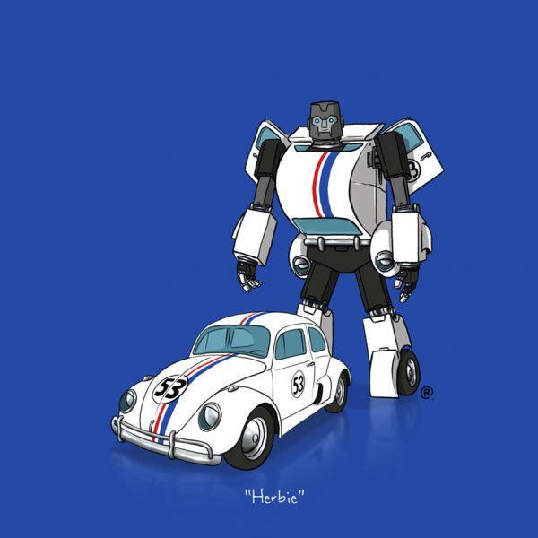 if-they-could-transform--darren-rawlingset-illustrations-transformers (10)
