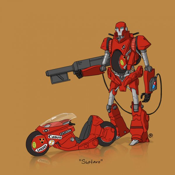 if-they-could-transform--darren-rawlingset-illustrations-transformers (11)