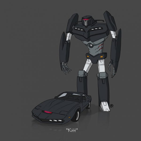if-they-could-transform--darren-rawlingset-illustrations-transformers (12)