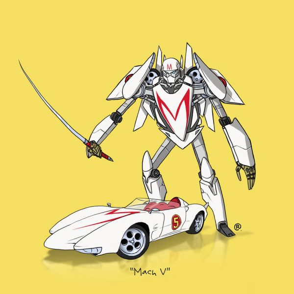 if-they-could-transform--darren-rawlingset-illustrations-transformers (13)