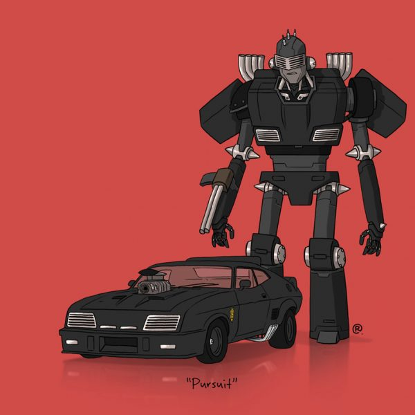 if-they-could-transform--darren-rawlingset-illustrations-transformers (14)