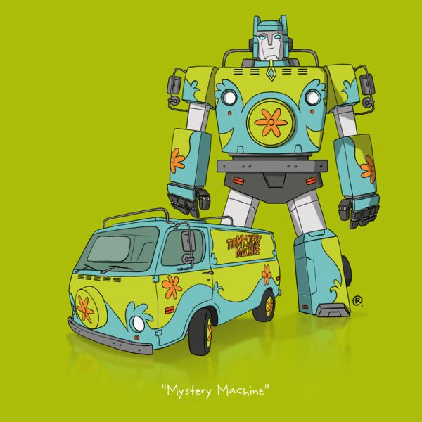 if-they-could-transform--darren-rawlingset-illustrations-transformers (15)