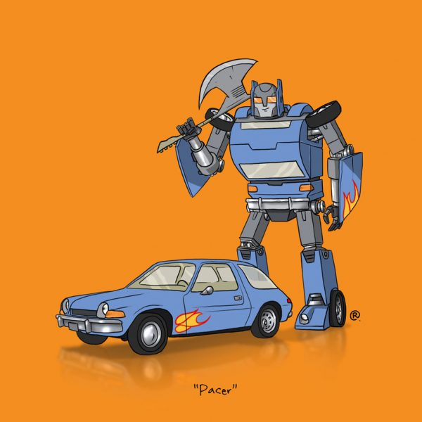 if-they-could-transform--darren-rawlingset-illustrations-transformers (16)