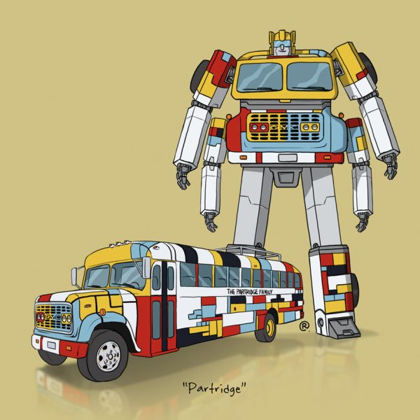 if-they-could-transform--darren-rawlingset-illustrations-transformers (17)