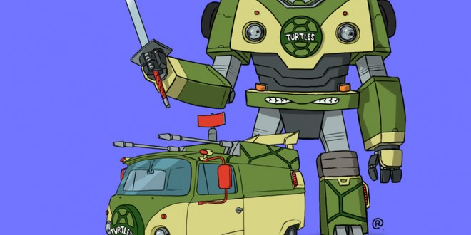 if-they-could-transform--darren-rawlingset-illustrations-transformers (18)
